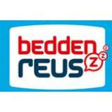 Beddenreus.nl