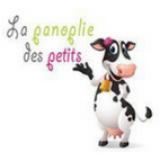 La panoplie des petits (FR) kortingscode Découvrez : 5% de remise à partir de 20 euros de commande sur tout le site de La Panoplie des Petits