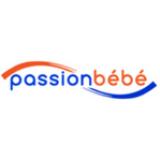 Passion Bebe (FR/BEFR)