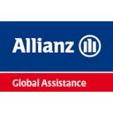 Klik hier voor de korting bij Allianz Global Assistance