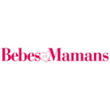 Bébés et Mamans (FR/BEFR)