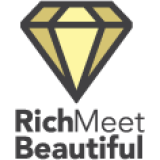 RichMeetBeautiful (BE)