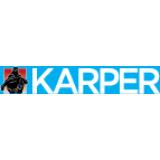 Karper Magazine
