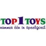 Top1Toys Zeist