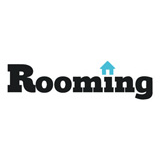 Logo Rooming