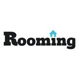 Klik hier voor de korting voor Rooming