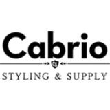 Cabrio Supply