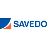 Savedo.nl