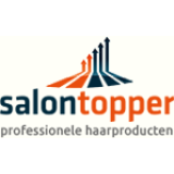 Salontopper.nl
