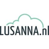 Lusanna