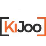 Klik hier voor kortingscode van Kijoo