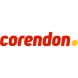Corendon BE