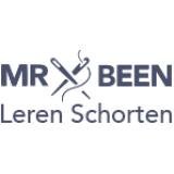 Lerenschort logo
