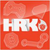 HRK GAME