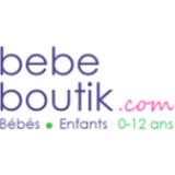 Bébéboutik (FR / BEFR)