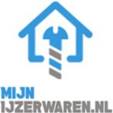 MijnIJzerwaren.nl