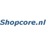 Shopcore.nl