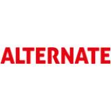 Alternate (BE) logo