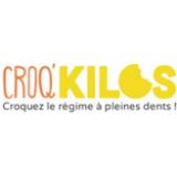 Croq Kilos (FR)