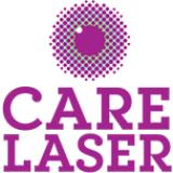 CARE Laser Afspraak ooglaserbehandeling
