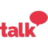 Talk Online Panel (AT)