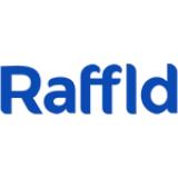 Raffld