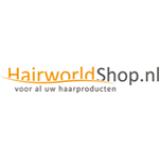 Hairworldshop