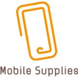 Mobile Supplies