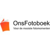 OnsFotoboek