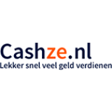 Cashze CPL