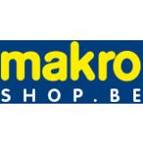 Makro (BE)