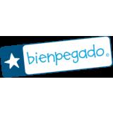 Bienpegado (ES)