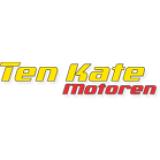 Ten Kate Motoren