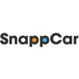 SnappCar Private Lease Aanbieding