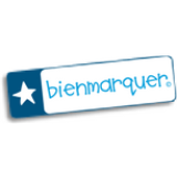 Klik hier voor de korting bij Bienmarquer