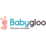 Babygloo (FR-BEFR)