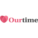 Ourtime (NL)