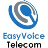Easyvoice Telecom