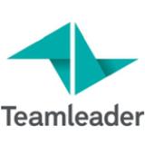 Teamleader (DE)