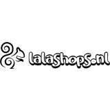 LalaShops.nl