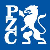 PZC Webwinkel