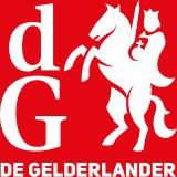 De Gelderlander Webwinkel