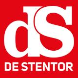De Stentor Webwinkel