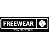 Freewear.nl