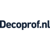 Decoprof
