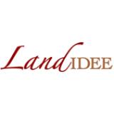 6 x LandIdee
