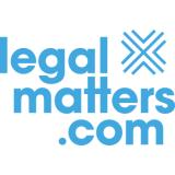 LegalMatters.com