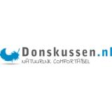 Donskussen.nl