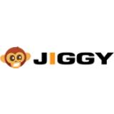 Jiggy - win een iphone