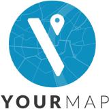 Yourmap.io